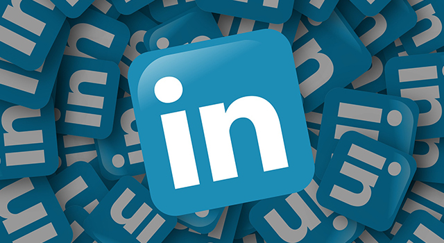 Linkedin ti aiuta a fare business