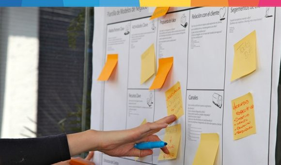 Perché usare il Business Model Canvas